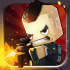 "Call of Mini: Brawlers mod tiền – Game diệt ""thây ma"" cho Android"