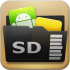 AppMgr Pro III Tiếng Việt – Quản lý ứng dụng cho Android