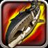 Oil Rush HD v1.45 [Full cracked] – Game chiến trận biển khơi cho Android