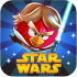 Angry Birds Star Wars HD mod tiền miễn phí cho Android