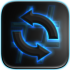 Root Cleaner – Ứng dụng dọn rác hệ thống cho Android
