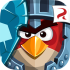 Angry Birds Epic HD mod tiền full data miễn phí cho Android