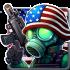 "Zombie Diary mod tiền – Game nhật ký ""thây ma"" cho Android"
