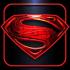 Man of Steel 3D full data miễn phí cho Android [Tất cả GPU]