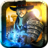 Bladeslinger HD v1.4.0 mod tiền – Game thợ săn quái vật 3D cho Android