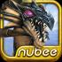 Monster Blade HD v1.3.3 mod tiền – Game đối kháng quái vật 3D cho Android