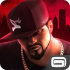 Gangstar City v2.1.3 mod tiền – Game băng cướp thành phố cho Android