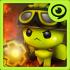 Plants War mod tiền – Game chiến tranh cây cỏ giống LOL cho Android