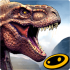 DINO HUNTER DEADLY SHORES HD mod tiền cho Android
