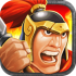 Empire Defense II HD v1.6.3.0 mod tiền – Game phòng thủ Tam Quốc cho Android