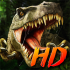 Carnivores: Dinosaur Hunter HD unlocked full data cho Android