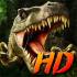 Carnivores: Dinosaur Hunter HD unlocked full data cho Android