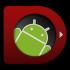 WidgetLocker Lockscreen – Tuỳ chỉnh màn hình khoá cho Android