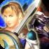 SOULCALIBUR v1.0.15 [Full/ Paid] – Game đối kháng 3D khủng cho Android