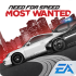 Need for Speed™ Most Wanted mod tiền full data cho Android