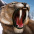Carnivores: Ice Age HD unlocked full data miễn phí cho Android