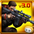CONTRACT KILLER 2 HD v3.0.3 mod tiền & vàng cho Android