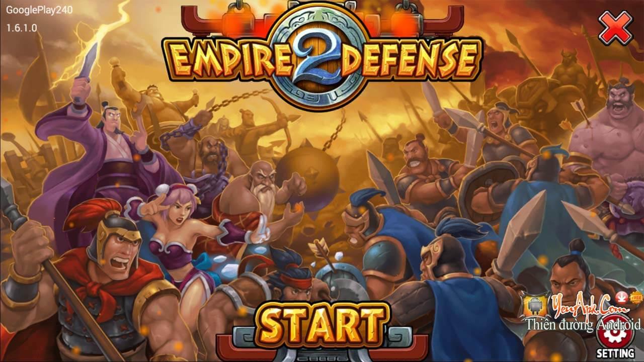empire_defense_ii_1