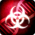 Plague Inc. mod DNA & unlock – Game lây nhiễm cho Android