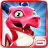 Catch that Dragon! mod tiền – Game bắn rồng cho Android