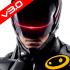 RoboCop™ mod tiền – Game cảnh sát người máy cho Android