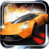 Fast Racing 3D mod tiền – Game đua xe 3D nhẹ cho Android