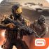 Modern Combat 5 HD mod full data cho Android
