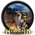 Heroes of Might and Magic III full data miễn phí cho Android