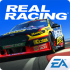Real Racing 3 HD mega mod full data cho Android