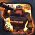 WarCom: Genesis mod tiền – Game bắn súng 3D đẹp cho Android