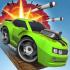 Table Top Racing Premium HD v1.0.41 mod cho Android