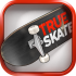 True Skate mod tiền – Game trượt ván biểu diễn 3D cho Android