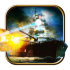 Call Of Warships mod tiền – Game tàu chiến 3D cho Android