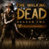 The Walking Dead: Season Two unlocked full data cho Android