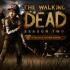 The Walking Dead: Season Two unlocked full data cho Android