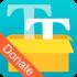 iFont Donate mới nhất [Full] – Đổi font Tiếng Việt cho Android