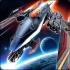 Star Horizon HD v2.2.20 mod tiền – Game chiến tranh không gian cho Android
