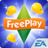 The Sims FreePlay mod tiền full data (cash money) cho Android