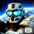 N.O.V.A 2 full data – Game bắn súng của Gameloft cho Android