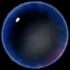 Night Sky HD [FULL] cho Android