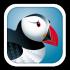 Puffin Web Browser [Full] – Trình duyệt web flash cực mạnh cho Android