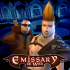 Emissary of War HD v1.1.5 mod full tiền RPG cho Android