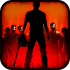 """Into the Dead HD v2.5.6 mod tiền – Game chạy trốn """"thây ma"""" cho Android"""