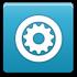 Gravity Box – Module tuỳ biến giao diện + hệ thống cho Android