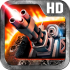 Defence Effect HD mod tiền [Full] cho Android