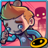 Zombies Ate My Friends HD mod v2.1.1 cho Android
