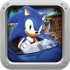 Sonic & SEGA All-Stars Racing mod tiền full data cho Android