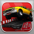 Reckless Getaway HD v1.0.7 [Full/ Paid] – Game tay lái lụa cho Android