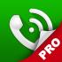 PixelPhone PRO [Full] – Ứng dụng quản lý danh bạ cho Android