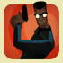 CounterSpy mod tiền full data cho Android